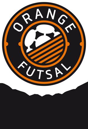 L'Orange Futsal batte l'Acqua e Sapone e accede alla gara 3