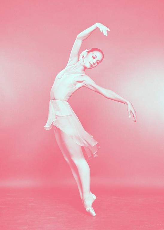 Inaugura a Moncalvo il nuovo Centro Internazionale di Danza fra le colline Unesco
