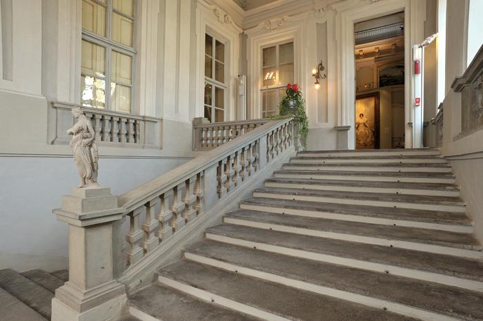 Anche la Fondazione Asti Musei riapre le sue porte