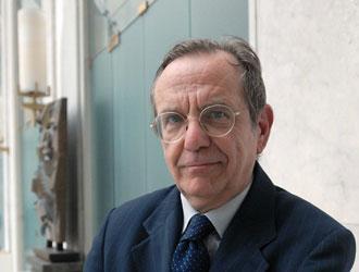 Il ministro dello Sviluppo Economico in pectore Pier Carlo Padoan ha origini astigiane