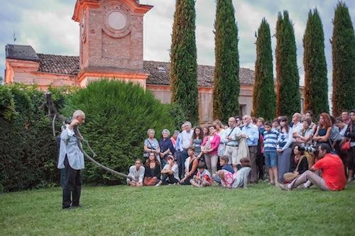 """Torna il festival """"Paesaggi e oltre"""" nelle terre Patrimonio dell'Umanità"""