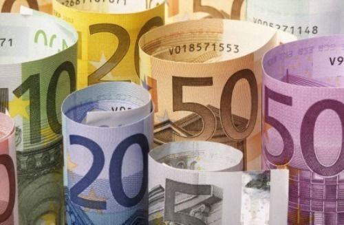 """Ritardi nei pagamenti, Riccio: """"Il Governo recepisca subito direttiva UE"""""""