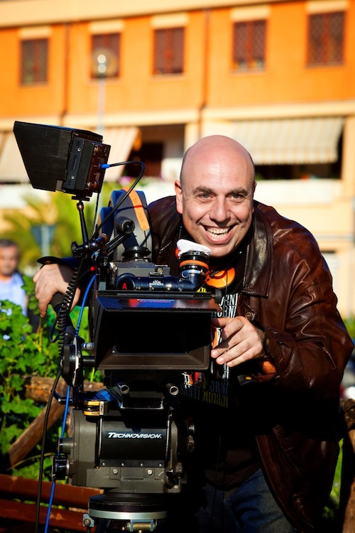 Ecco il Torino Film Festival firmato Paolo Virzì