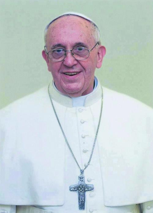 Sarà intestato al nonno del Papa lo spazio antistante la Chiesa di Portacomaro Stazione