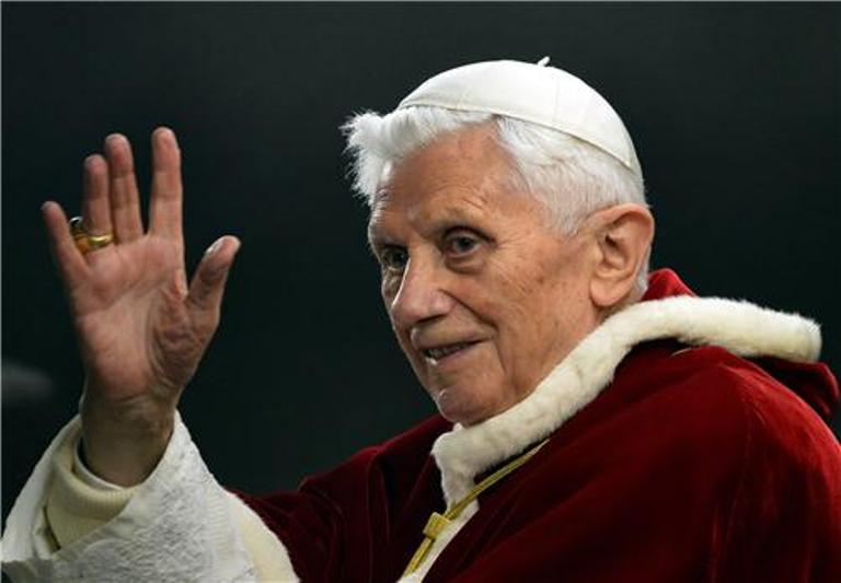 Un viaggio a Portacomaro d'Asti nei luoghi d'origine di papa Francesco