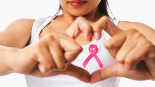 All'Asl di Asti un nuovo metodo di screening per la prevenzione dei tumori all'utero