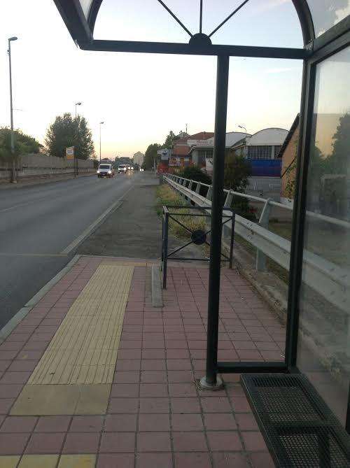 """Bruno (Confcommercio): """"Non si risolve il problema dei parcheggi  della  città con le aree di interscambio"""""""