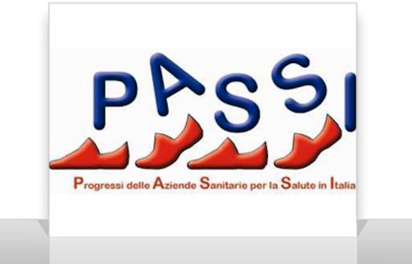 Asl At: pubblicati i risultati del Progetto di sorveglianza PASSI