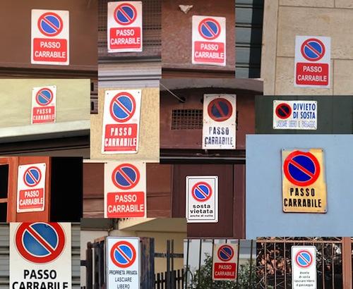 """Tassa sui passi carrai. Gli Argonauti: """"Asti come Vizille"""""""