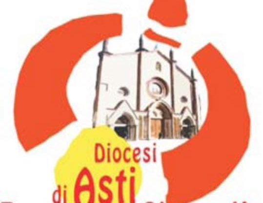Il vescovo Prastaro prega con i giovani per l'inizio dell'Avvento