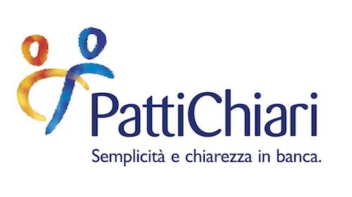 """Anche un astigiano nel comitato di consultazione del consorzio """"Patti Chiari"""""""