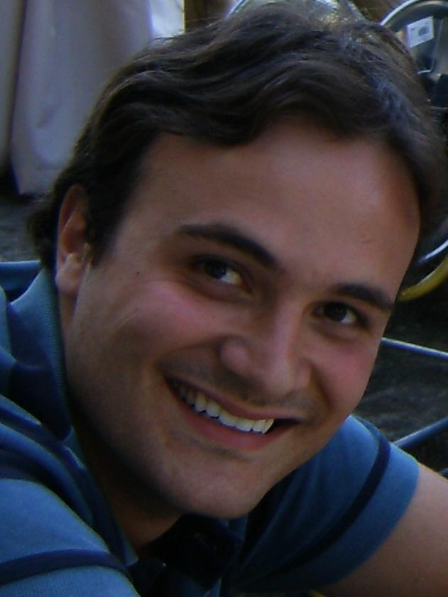 Tre domande a… Paolo Di Paolo