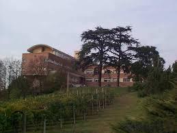 Asti, open School all'istituto tecnico agrario Penna