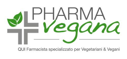 A Castagnole Lanze la prima farmacista Pharmavegana