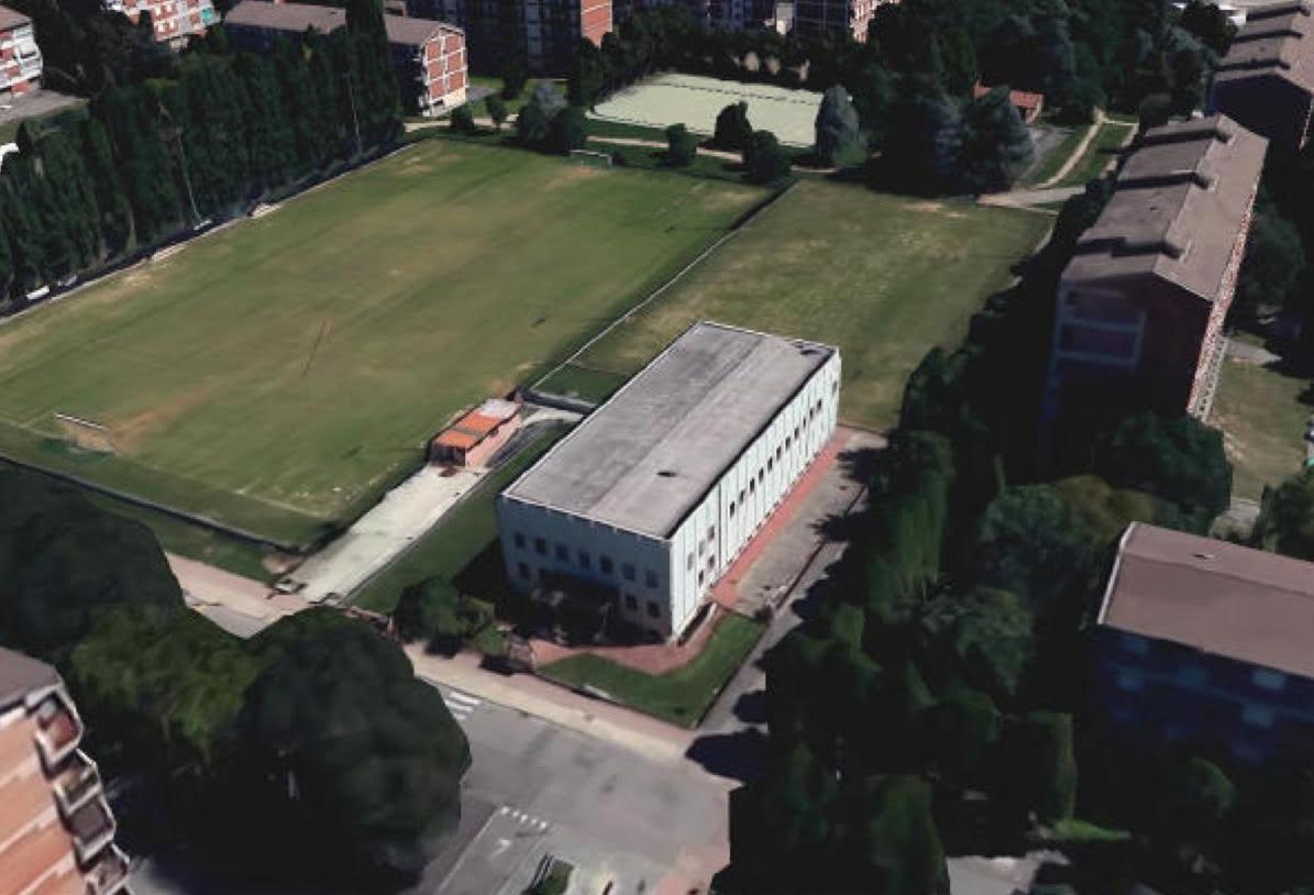 Piano periferie: il Comune di Asti punta su sicurezza, scuole ed emergenza casa