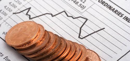 Congiuntura commercio e ristorazione: il fatturato delle imprese piemontesi in calo dello 0.7%