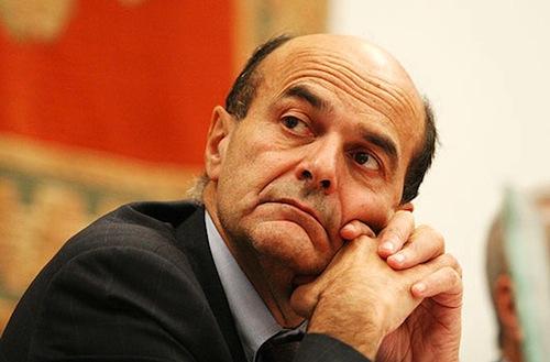 Primarie del centrosinistra: i Cristiano Sociali del Piemonte appoggiano Bersani