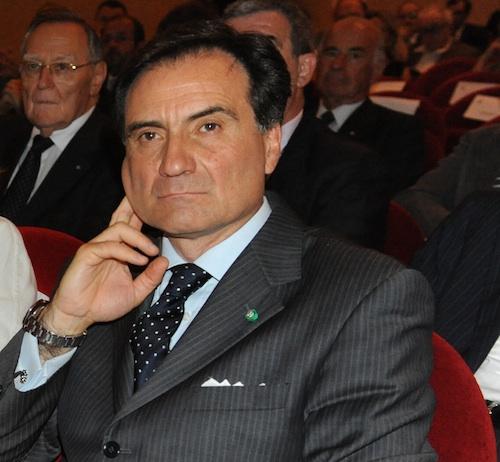A Castellero si è riunito il comitato per l'ordine e la sicurezza pubblica