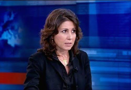 La semiologa Valentina Pisanty spiega gli usi e abusi della memoria della Shoah