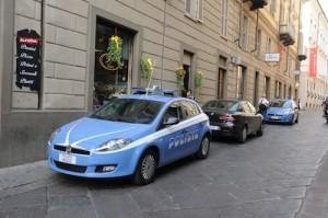 Omicidio di corso Alfieri: oggi i funerali di Calogero Pirrello