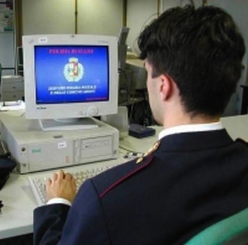 Operazione anti-pedopornografia: perquisizioni anche in Piemonte