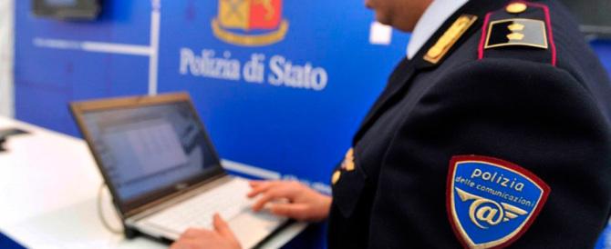"""Sap: """"Entro pochi mesi la sezione della Polpost di Asti chiuderà i battenti"""""""