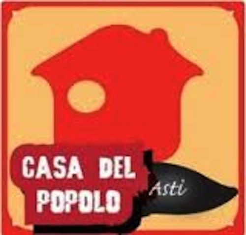 """Asti avrà il suo """"spaccio del popolo"""""""