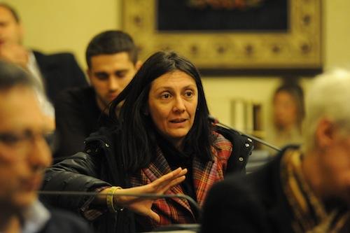 Sindaco e cittadini a confronto sul futuro dell'ex caserma Colli di Felizzano
