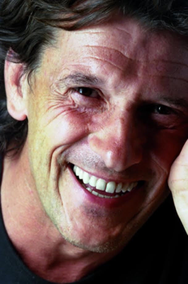"""Il premio letterario """"Emanuele Casalini"""" approda al carcere di Asti"""