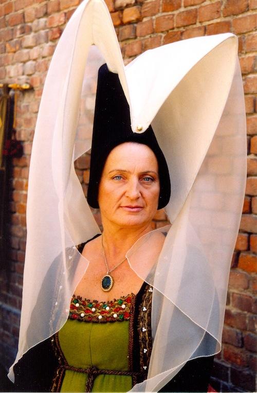 Palio: cerimonia di consegna del premio in memoria di Mara Sillano