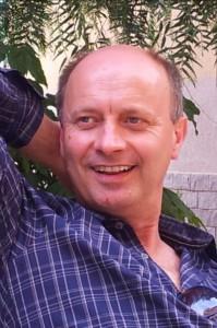 Solidarietà e fiducia dal Cda dell'Asti Calcio al presidente Pier Paolo Gherlone
