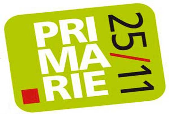 Primarie di Centrosinistra: in Comune le registrazioni per le elezioni del 25 novembre
