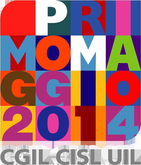 Più lavoro, più Europa,  più solidarietà: il tema del Primo Maggio 2014