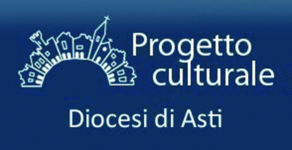 Assegnate le borse di studio del Progetto Culturale Diocesano e Astiss