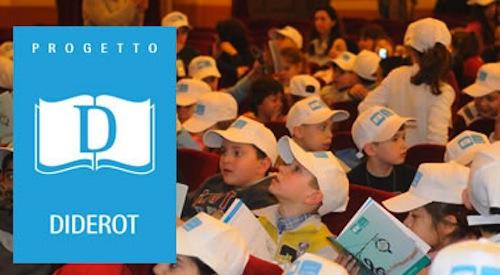 Progetto Diderot: hanno aderito 24.317 studenti astigiani