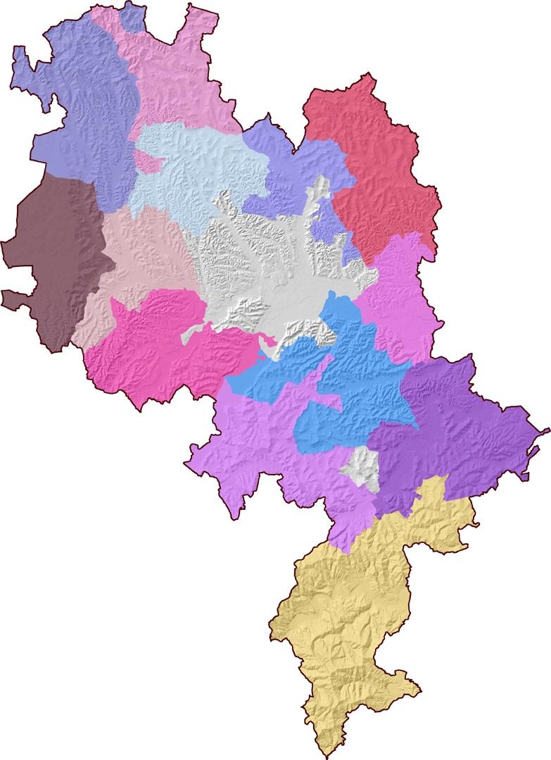 Risposte sul futuro della Provincia: oggi ad Asti catena umana attorno all'ente