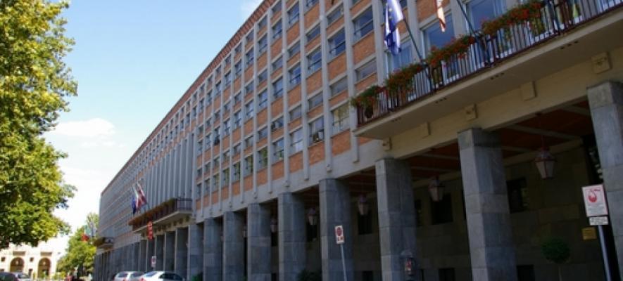 La Provincia di Asti cerca nuovi avvocati