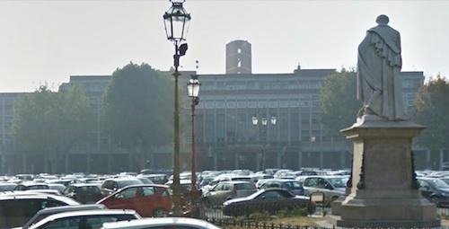 La Provincia di Asti cerca dei presidenti di commissione