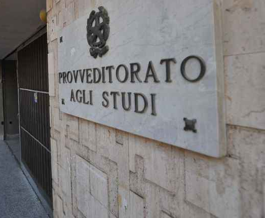 Revoca della parità all'Istituto Manzoni di Asti