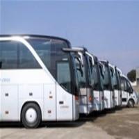Il governo sblocca 150milioni per il trasporto pubblico locale piemontese