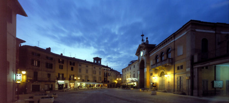 A Moncalvo, Montemagno e Casorzo screening sanitari con il Lions Club