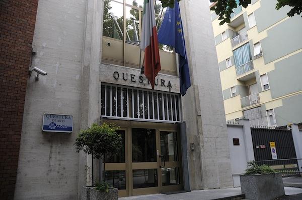 Contraffazione: denunciati tre romeni