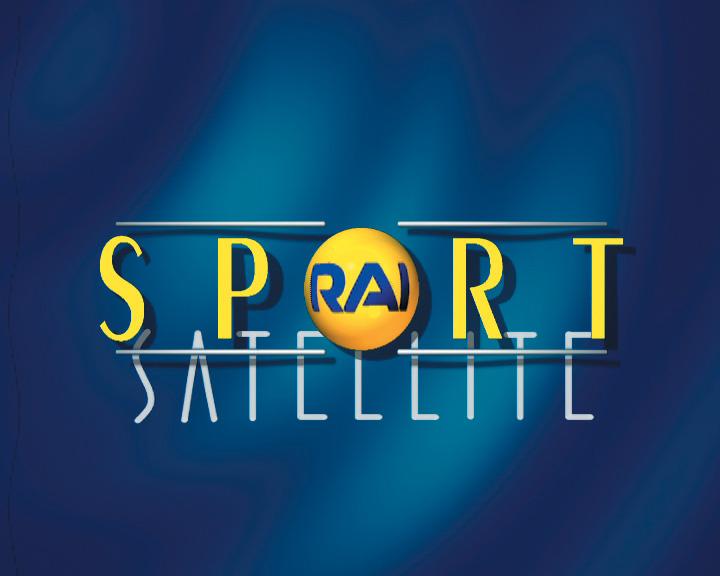 Calcio, domani Derthona-Asti in televisione