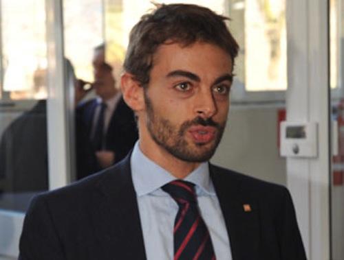 """Assessore Ravello: """"Il Piemonte non intende accogliere i rifiuti della discarica di Malagrotta"""""""