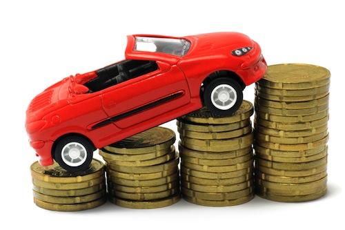 RC auto: aumenti in arrivo per oltre 2.000 piemontesi