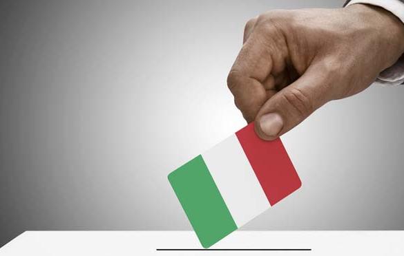 Referendum: incontro con Forza Italia sulle ragioni del no