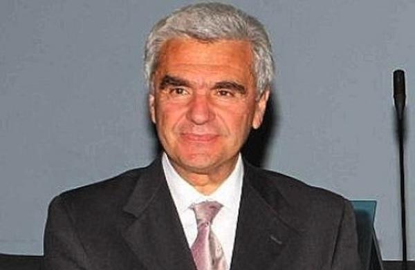 Incontro ad Asti su La medicina al femminile con il ministro Balduzzi