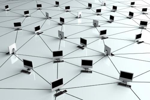 Con il progetto Re.Te. la digitalizzazione delle accise