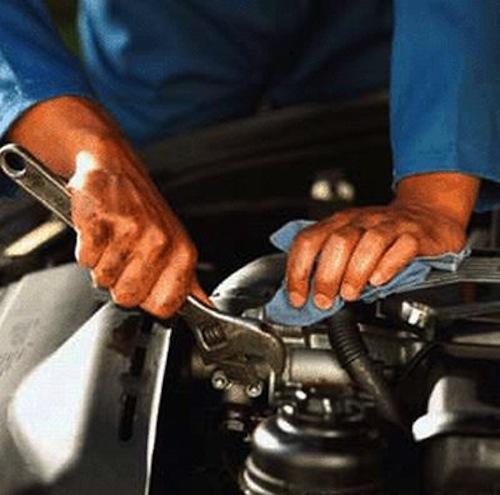 Nel 2012 spesi in Piemonte 197,1 milioni di euro per le revisioni auto