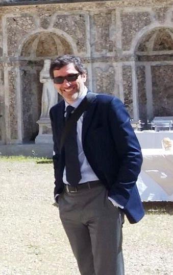 Il cordoglio di Chiamparino per la scomparsa del direttore Ambiente della Regione Piemonte